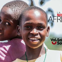 Calendario 2016 Valdisole Solidale Onlus