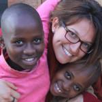 Cosa puoi fare tu in Kenya