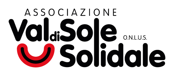 Valdisole Solidale Onlus