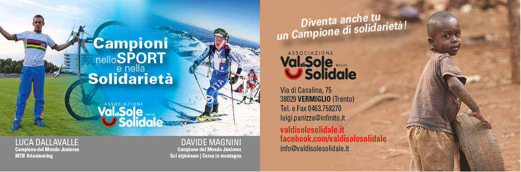 5xmille 2016 valdisole solidale