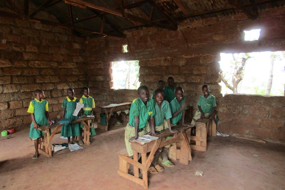 il diritto all'istruzione