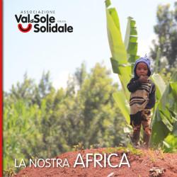 Calendario 2017 Valdisole Solidale Onlus